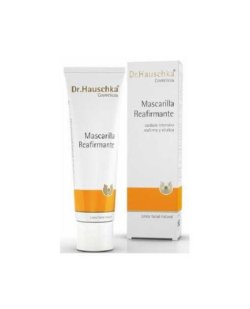MASCARILLA REAFIRMANTE, 30 ml