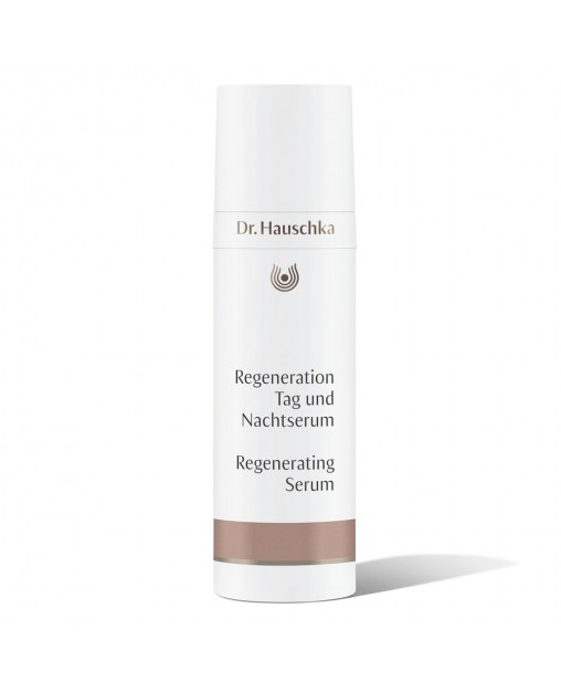 SERUM REGENERADOR, 30 ml.