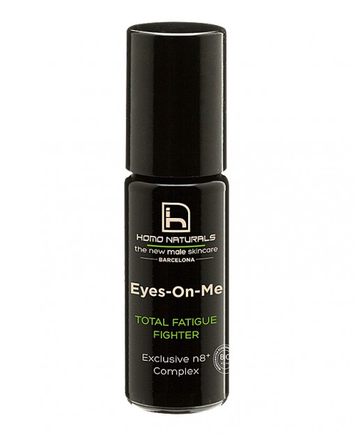 UNIQUE ROLL-ON FACIAL CORRECTOR EYES ON ME CAMOUFLAGE, 10 ml.